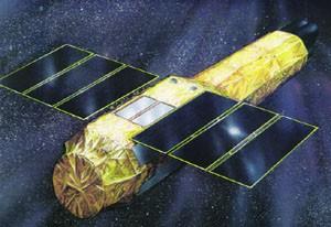 ASTRO-E